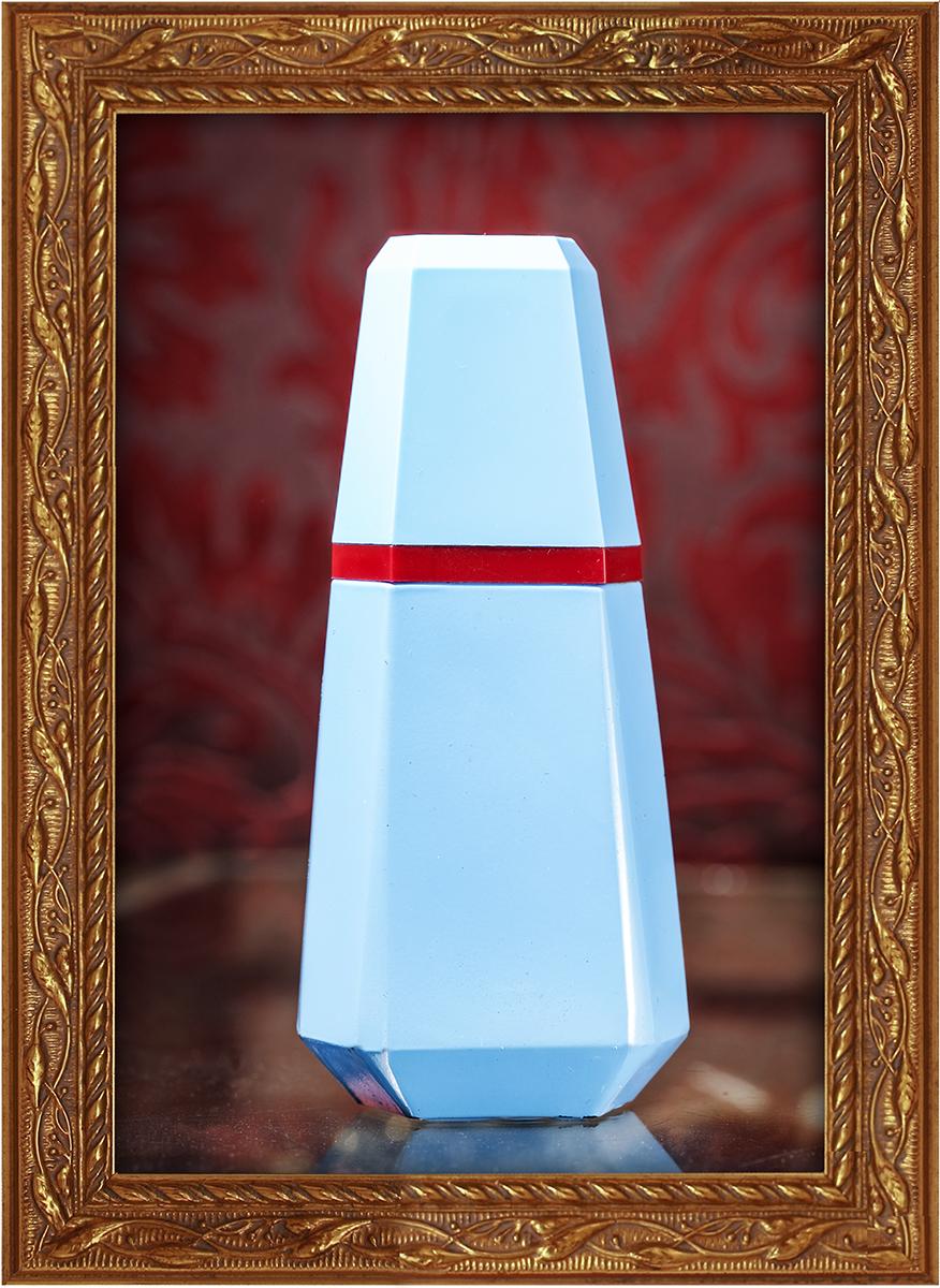 スパイシーな中に甘さもある香り。数々の名香を生み出しているキャシャレルを代表するフレグランス。LouLou(キャシャレル) こちらもIKKOさんの私物で現在日本で店頭販売されておりません