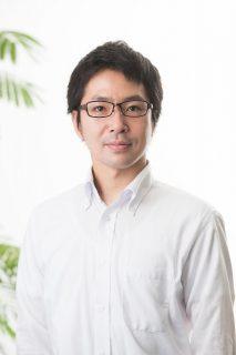 トウ・キユーピー通信販売部の井上泰孝さん