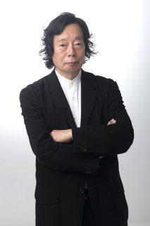 岡部美代治 おかべ みよじ ビューティサイエンティスト・化粧品開発コンサルタント