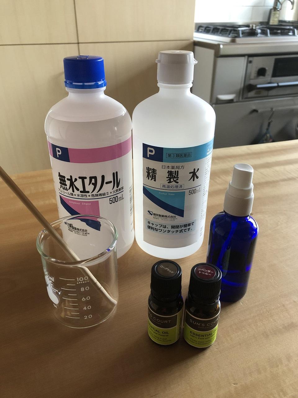 撮影/楠井祐介