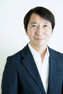 たかくら新産業を創業した高倉健(たかくら・けん)さん。製品への思いは格別。https://takakura.co.jp/